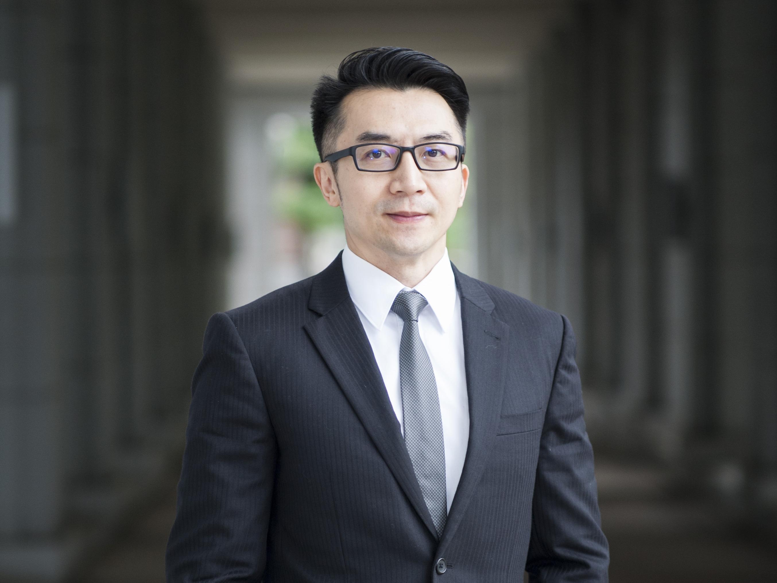 sheng-wei-tsai
