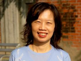 Ling-Hwei-Kuo_86