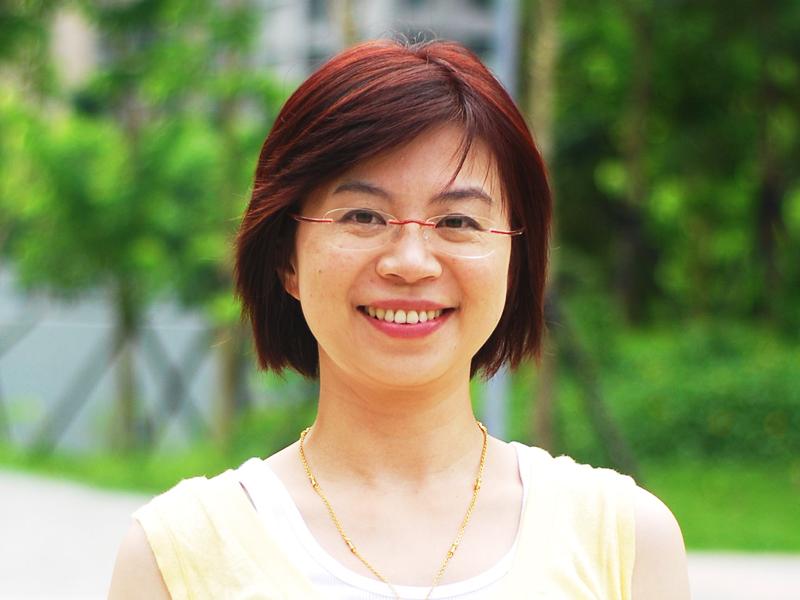 hsiao-wei-kuan