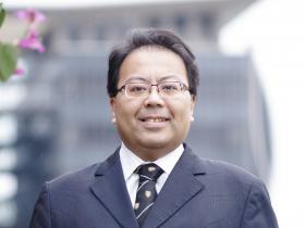 王震宇老師43