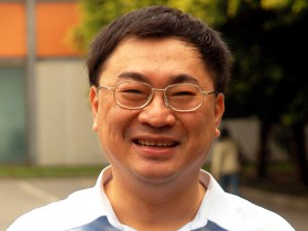 Tsi-Yang Chen_86