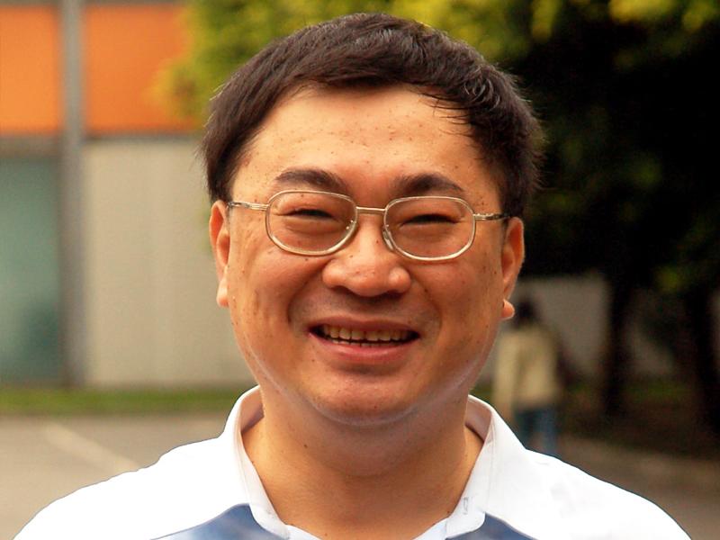 %e9%99%b3%e6%85%88%e9%99%bd%ef%bc%8etsi-yang-chen