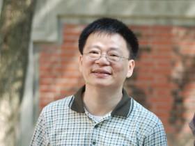 Wun-Yu Chang