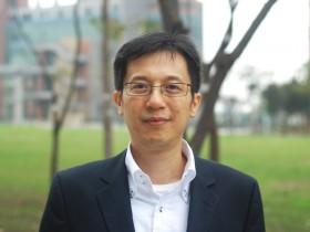 Yen-Liang Chen_86-01