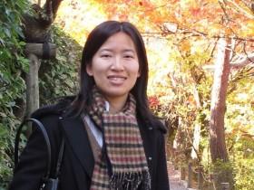 助理教授 / 日本名古屋大學法學博士