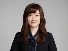 助理教授 / 日本國立一橋大學法學研究科法學博士